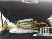 Trumpet Duratron USA | Musical Instruments for sale in Nairobi, Nairobi Central