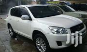 Rav 4/ Vanguard/ Xtrail Cars For Hire | Automotive Services for sale in Nairobi, Ngara