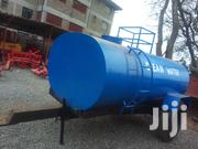 Water Tanks For Sale. | Farm Machinery & Equipment for sale in Machakos, Athi River