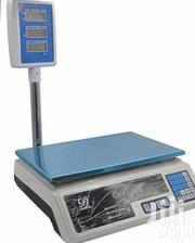 Original Weighing Scales | Home Appliances for sale in Nairobi, Nairobi Central