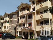 Spacious 3br Apartment To Let In Kileleshwa With Dining Area. | Houses & Apartments For Rent for sale in Nairobi, Kileleshwa