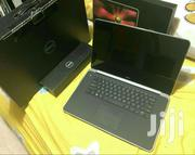 Dell Xps 13 256HDD Intel Core i7 8GB   Laptops & Computers for sale in Nairobi, Nairobi Central