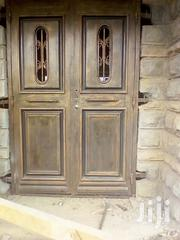 Aluminium And Steel | Doors for sale in Narok, Narok Town