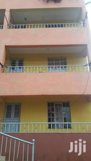 One Bedroom Available for Rent | Houses & Apartments For Rent for sale in Kiambu, Muchatha