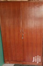 Ward Drobe | Furniture for sale in Kisumu, Shaurimoyo Kaloleni