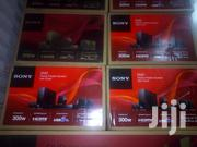 Sony Tz-140 Home Theatre 300W | Audio & Music Equipment for sale in Nairobi, Nairobi Central