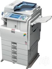 Ricoh Mp C2051 | Printing Equipment for sale in Kisumu, Migosi