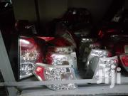 Headlights Available | Vehicle Parts & Accessories for sale in Nairobi, Karen