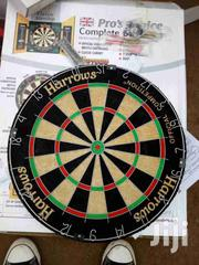 Dartboards From 1500 | Sports Equipment for sale in Nairobi, Nairobi Central
