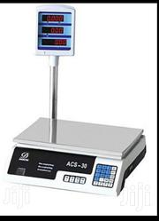 Authentic Weighing Scales | Home Appliances for sale in Nairobi, Nairobi Central