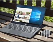 Dell Xps 15 500GB HDD 12GB Ram | Laptops & Computers for sale in Nairobi, Nairobi Central