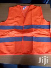 Safety Reflectors | Safety Equipment for sale in Kiambu, Township C