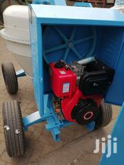 New Concrete Mixer | Manufacturing Equipment for sale in Nairobi, Embakasi