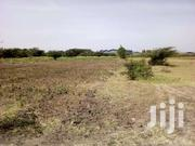 2.5 Acres Off Eastern Bypass At 30m Per Acre | Land & Plots For Sale for sale in Nairobi, Njiru