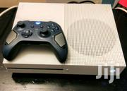 Xbox One Pre Owned | Video Game Consoles for sale in Nairobi, Nairobi Central