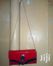 Clutch Handbag | Bags for sale in Nairobi, Pumwani