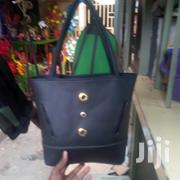 New Handbag | Bags for sale in Nairobi, Pumwani