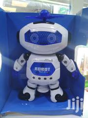 Cool Dancing Robot With Sound Effects | Toys for sale in Nairobi, Nairobi Central