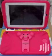 Kids Tablets On Shop Atouch K89 Model Game+Learning 16GB 1GB Ram | Tablets for sale in Nairobi, Nairobi Central