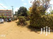 Land In Ruaka, Next To Rosslyn | Land & Plots For Sale for sale in Kiambu, Kihara