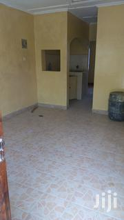 One Bedroom To Let At Mombasa-bamburi   Houses & Apartments For Rent for sale in Mombasa, Bamburi