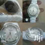 Armani Watch For Ladies. | Watches for sale in Homa Bay, Mfangano Island