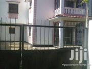 Havenpark Houses For Sale | Houses & Apartments For Sale for sale in Nairobi, Karen
