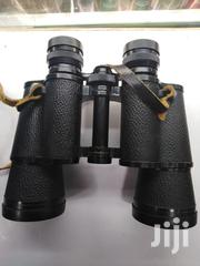 Great Outdoor Binoculars 10x50 By Tourist | Camping Gear for sale in Nairobi, Nairobi Central
