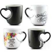Printing Magic Mug Printing | Manufacturing Services for sale in Nairobi, Nairobi Central