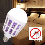 Mosquito Killer LED Bulb | Home Accessories for sale in Nairobi, Nairobi Central