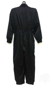 Overalls With Elastic Band At The Waist,Legs And Hands | Clothing for sale in Nairobi, Nairobi Central
