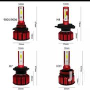 LED Bulbs Also HID | Vehicle Parts & Accessories for sale in Mombasa, Shanzu