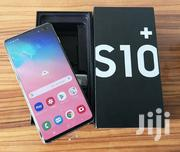 Samsung Galaxy S10 Plus 512 GB | Mobile Phones for sale in Nairobi, Nairobi Central