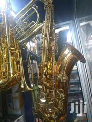 Saxophone Tenor By USA | Musical Instruments for sale in Nairobi, Nairobi Central