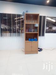 Office Partitions Fundis Available | Building & Trades Services for sale in Nairobi, Ngara