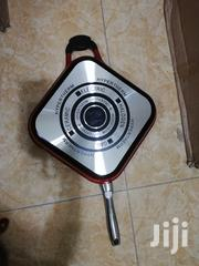 Double Sided Pans | Kitchen & Dining for sale in Mombasa, Shanzu