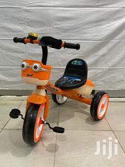 Kids Tricycles | Babies & Kids Accessories for sale in Nairobi, Nairobi Central