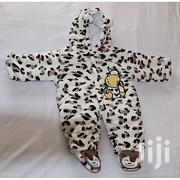 Warm Baby Rompers | Babies & Kids Accessories for sale in Nairobi, Nairobi Central