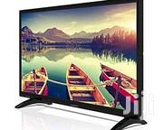 Tornado 24ln4100 LED - Black 24"