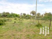 One Acre Of Land On Sale At Mtwapa Behind KALRO At 4 Million Only | Land & Plots For Sale for sale in Kilifi, Shimo La Tewa