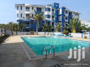 3 Bedroom With a Pool Behind City Mall Nyali | Houses & Apartments For Rent for sale in Mombasa, Mkomani