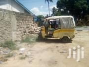 Piaggio 2017 Black   Motorcycles & Scooters for sale in Mombasa, Bamburi