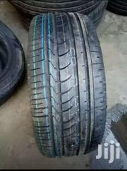245/45R17 Dunlop Tyres | Vehicle Parts & Accessories for sale in Nairobi, Mugumo-Ini (Langata)