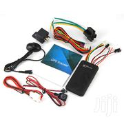Car Real Time Tracking System Device Vehicle Tracker   Vehicle Parts & Accessories for sale in Nairobi, Hospital (Matha Re)
