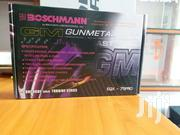 Boschmann Equalizer New In Shop | Audio & Music Equipment for sale in Nairobi, Nairobi Central