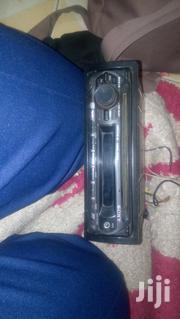 Car Stereo | Vehicle Parts & Accessories for sale in Kisumu, Migosi