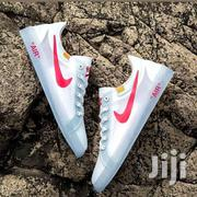 Nike Air Force | Shoes for sale in Nairobi, Parklands/Highridge