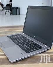 """Hp Envy 14 15.6"""" 1TB HDD 8GB RAM 