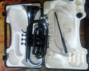 Brass Instrument | Musical Instruments for sale in Nairobi, Nairobi Central