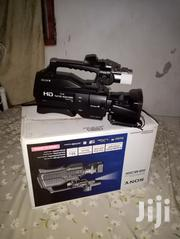New Sony Video Camera | Cameras, Video Cameras & Accessories for sale in Lamu, Mkomani